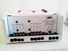 創新者城建防澇水塔深井泵水位控制器 單相、三相鐵箱型CX-S