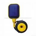 創新者水泵電纜式浮球開關 液位控制器 液位繼電器15型 5
