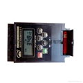微電腦時控開關KG316T/電源定時器/循環定時開關/時間控制器 220V 2