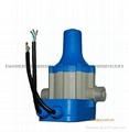 水泵壓力開關/自動電子壓力開關 4