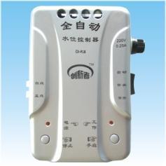 電器遙控控制 無線水位控制 4