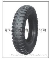摩托車輪胎,內胎 5
