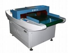 Rehoo Senior metal detector/Needle detector for garment industry