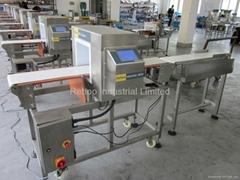 金屬探測機MDC-300/250mm