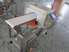 s食品金属探测机MDC-300/210mm