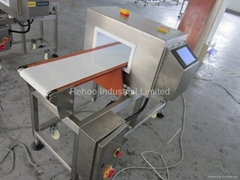 s食品金屬探測機MDC-300/210mm