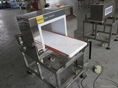 饼干金属探测机(食品化工类) MDC-400/350