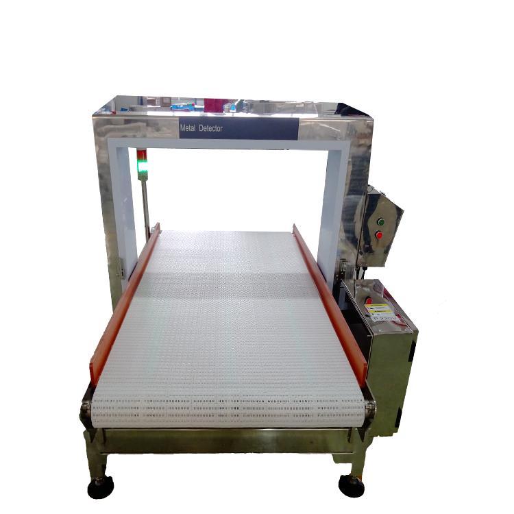 Rehoo MDC-D 适用于化工行业金属探测器 3