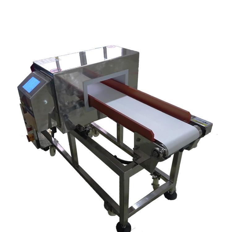Rehoo MDC-D 适用于化工行业金属探测器 4