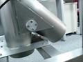 坠落式/管道式金属检测机 5