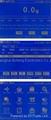 CWC-M220 Rehoo High Quality Check