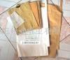 白色水果套袋紙葡萄套袋 1