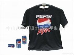 Compressed   T-shirt  WeChat:13802699171