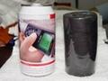 Compressed   towel  /magic towel  WeChat:13802699171 4