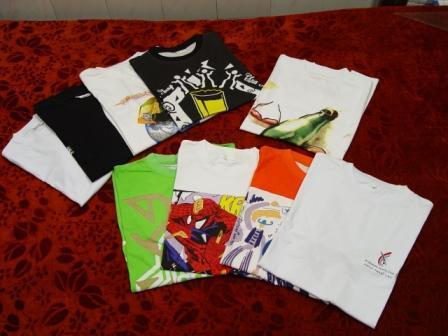 Compressed   T-shirt  WeChat:13802699171 4