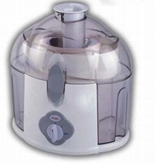 600ML Juice extractor