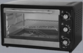 ETL Approval Electric oven for US market