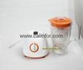 Electric Home  Blender JE-120G