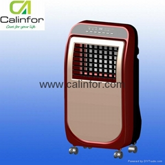 2016 new style air cooler