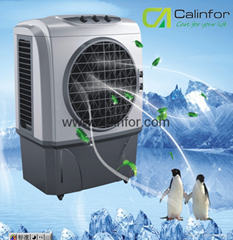 2018 New style cooling fan