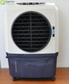 Calinfor CE&RoHs Approved portable air cooler
