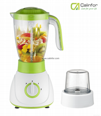 2 in 1 Blender/ Juicer Blender