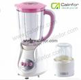 Best Selling kitchen 5 litre mixer