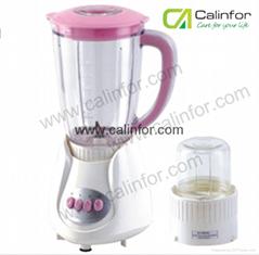 Best Selling kitchen 5 litre mixer/blender