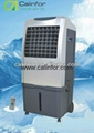 Electric Air Cooler/Cooling Fan/portable air cooler