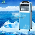 Best Selling Water Celsius Low Voltage
