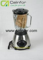 Electric Home  Blender JE-398