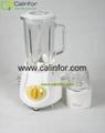 Juicer Blender JE-228