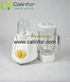Juicer Blender JE-228 2