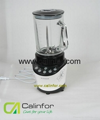Hot Sale Blender with 1.