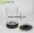 Hot Sale Blender with 1.8L Glass jar