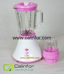 Electric Home  Blender JE-230