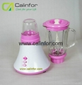 Electric Home  Blender JE-230