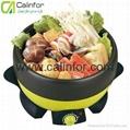 Hot Pot Multi cooker