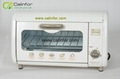 Mini Pizza Oven GB-0722A