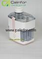 juice extractor SL-141