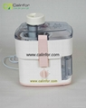 juice extractor SL-141