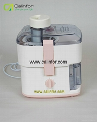 juice extractor SL-3141