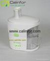 juice extractor SL-140