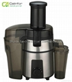 800W Power Juicer 1