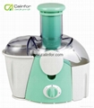 Powerful Apple Juicer 1