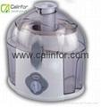 600ML Juice extractor