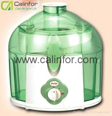 600ML Juice extractor 2