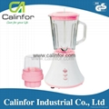 CE Approval travel sound proof cover blender