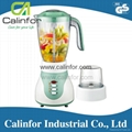 The new arrival high quality blender 2
