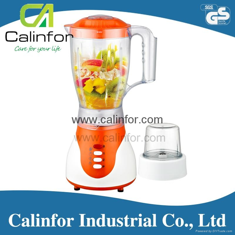 The new arrival high quality blender 3